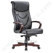 Кресло руководителя Comford, код CND 005 фото
