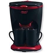 Электрическая кофеварка ATLANTA ATH-531 фото