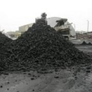 Шихта угольная фото