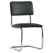 Кресла для офисов Кресла для посетителей Sylwia фото