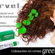 Профессиональная косметика для волос Nirvel Cosmetics Испания фото