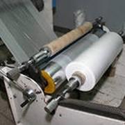 Рукав полиэтиленовый ПВД технический сорт 2 фото