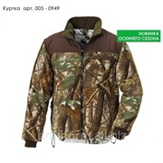 Куртка, арт. 005-0949 фото