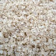 Соль «Каракалпак» техническая не дробленная фото
