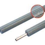 Изоляция для труб Thermaflex Ultra M фото