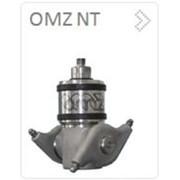 Моющая головка высокого давления OMZ NT фото