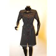 Платье женское 24 фото