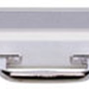 Алюминиевый футляр для бильярдного кия Bravo фото