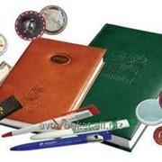Услуги по Продвижение товаров и рекламные сувениры, подарки фото
