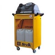 Установка для 100% замены масла в АКПП Sivik КС-119М фото