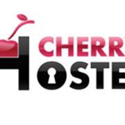 Cherry Hostel Lviv фото