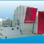 Вентилятор центробежный ВЦ 15 фото