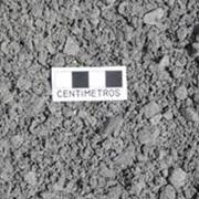 Смеси щебеночно-гравийно-песчаные фото
