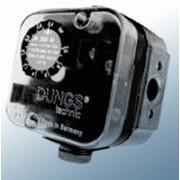 Дифференциальные датчики-реле LGW A4 фото