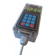 Система управления и дозирования топлива Программное обеспечение для управления запасами топлива фото