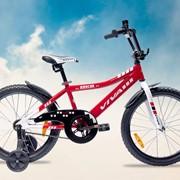 Велосипед Viva Raptor 16 фото