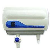 Проточный нагреватель ATMOR NEW D 5 фото