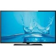 Телевизор Bravis LED-32P26 Black 1044 фото