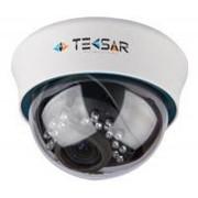 Камера видеонаблюдения Tecsar Tecsar AHDD-1M-20V-in фото