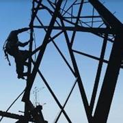 Эксплуатация и оперативно-диспетчерское управление энергетических объектов фото