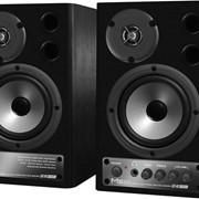 Активные студийные мониторы Behringer MS20 Digital Monitor Speakers (пара) фото
