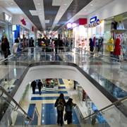 Торговые центры моды фото