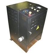 ПЭЭ-50 Электропарогенератор нерегулируемый высокого давления 10 атм. фото