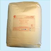 Мефулин - комплексный препарат, содержащий антибактериальные вещества фото