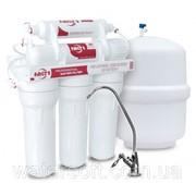 Система очистки воды Filter1 RO 5-36 фото