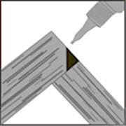 Цианоакрилатные клеи фото