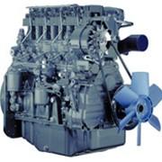 Газовые двигатели фото