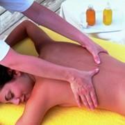 Массаж - Эротический массаж фото