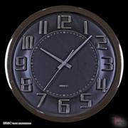 Reluce 09543C часы настенные фото