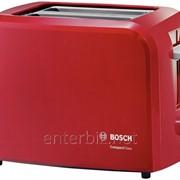 Тостер Bosch TAT3A014, код 133033 фото