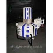 Агрегат для пеноблоков люкс-1000Казахстан фото