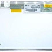 Матрица для ноутбука LTN170CT06, Диагональ 17, 1920x1200 (WUXGA), Samsung, Глянцевая, Светодиодная (LED) фото