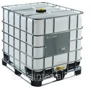 Клей ПВА водостойкий BauKraft 300 (D3), 1000 кг фото