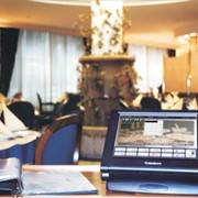 Автоматизация бильярдных и ресторанного бизнеса фото