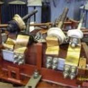 Ремонт силовых трансформаторов фото