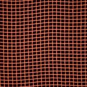 Театральная сетка рис. 02к ширина 300±9 см ячейка 10х10 мм фото