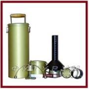 Влагомеры-плотномеры радиоизотопные переносные фото
