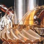 СОЖ Экол-Б2 (208кг) смазочно-охлаждающая жидкость фото