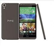 HTC Desire 820s DUAL-SIM Оригинал фото