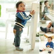 Обувь детская Attipas, Аттипас для первых шагов фото