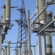 Производство и реализация электрической энергии фото