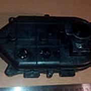 Блок двигателя для мясорубки SCARLETT фото