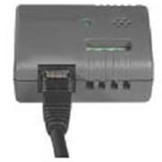 Источники бесперебойного питания, Оборудование - EATON Датчик состояния окружающей среды для карты сетевого управления ИБП SNMP/Web Card фото