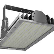 Светильник светодиодный промышленный LE-СБУ-22-110 фото