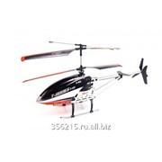 Радиоуправляемый 4-Канальный Вертолет T55 Thunderbird - MJX-T55 фото