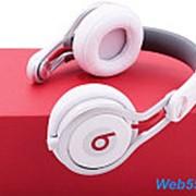 Наушники Mixr (Beats) фото